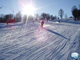 Verschillende Typen Snowboards