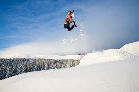 snowboard-kopen-online (72)