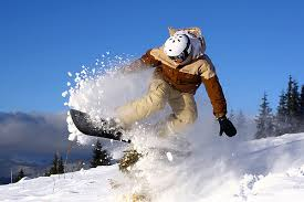 Duotone Snowboards